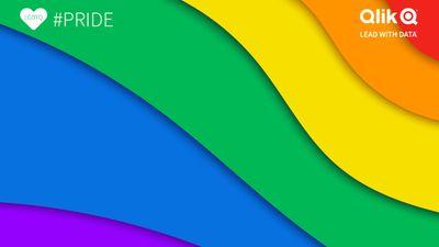 PrideMonth-Zoom 4.jpg