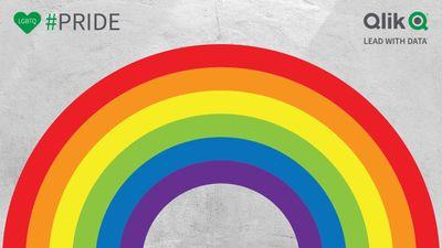 PrideMonth-Zoom 5.jpg