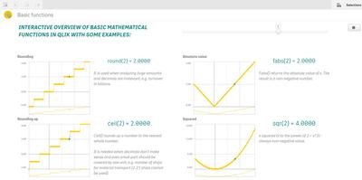 2020-06-11 13_00_47-QS Math & Statistics_v03(1) - Basic functions _ Sheet - Qlik Sense.png
