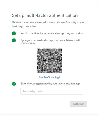 How to Setup Multi-Factor Authentication02.png