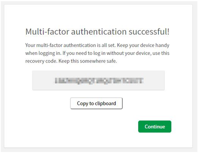 How to Setup Multi-Factor Authentication03.png