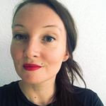 Anita_Walasiewicz