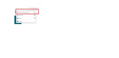 Qlik sense Client authentication in HUB.png