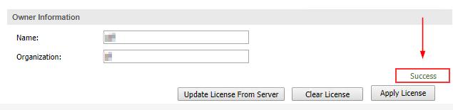 licenseqvs4.png