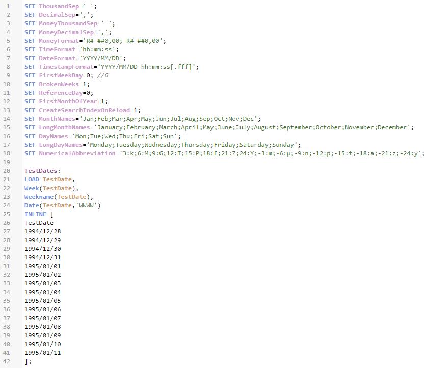 Load_Script.png