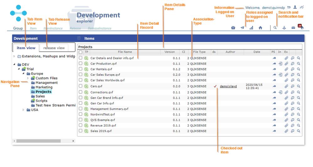 Development Explorer explained.png