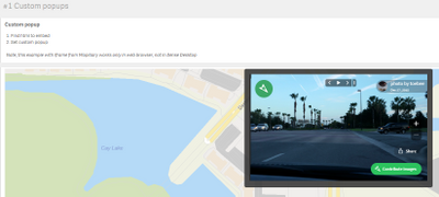 mapillary.png