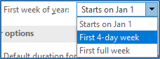 Four day week in Outlook.png