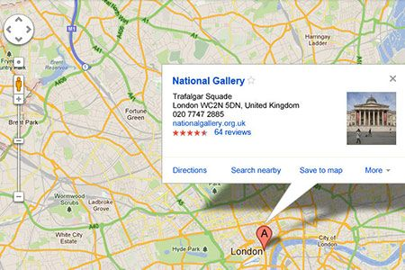 map-tooltip.jpg