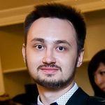 AlexPolorotov