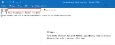 email qlik alerting-.png
