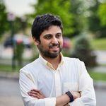 sunny_talwar