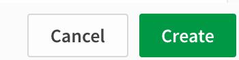 Save Identity provider configuration.