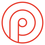 aaron_ppmc