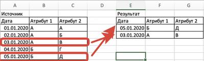 vkozlov_0-1594108760190.png