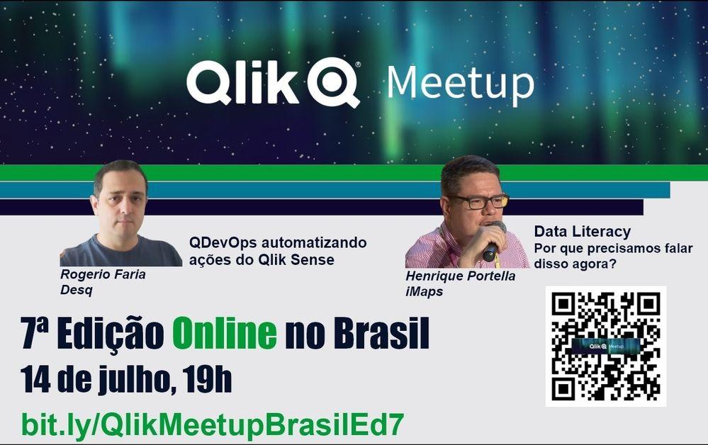 QlikMeetup.jpg