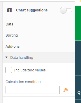 DataHandling.png