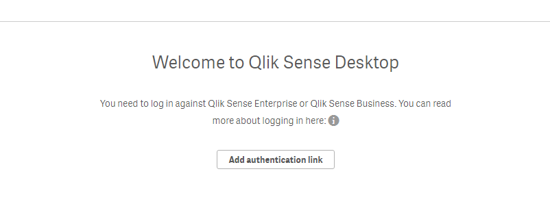 sense desktop stuff.png