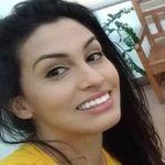 AlexandraPollo