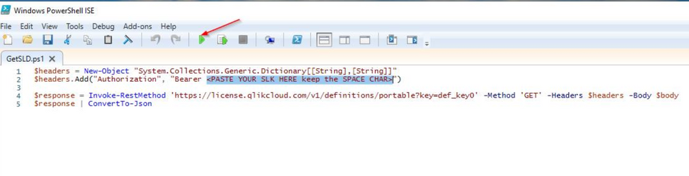 powershell01.png