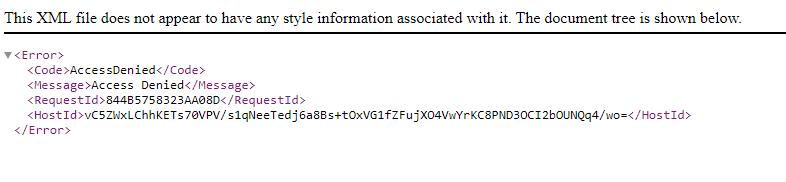 2020-08-05 17_07_44-https___webapps.qlik.com_search-cheat-sheet_Qlik+Sense+Search+Cheat+Sheet+ru-RU..png