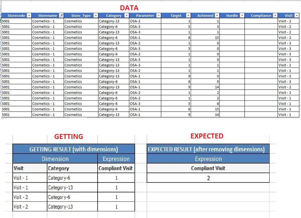 OSA Data.jpg