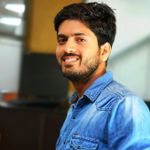 anjit_tiwari