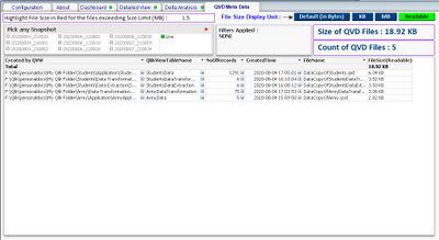 QVD Meta Data.PNG