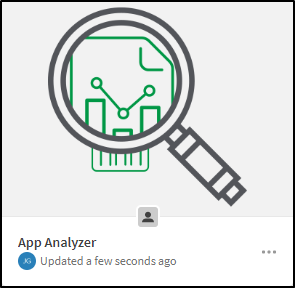 AppAnalyzerwithborder.png