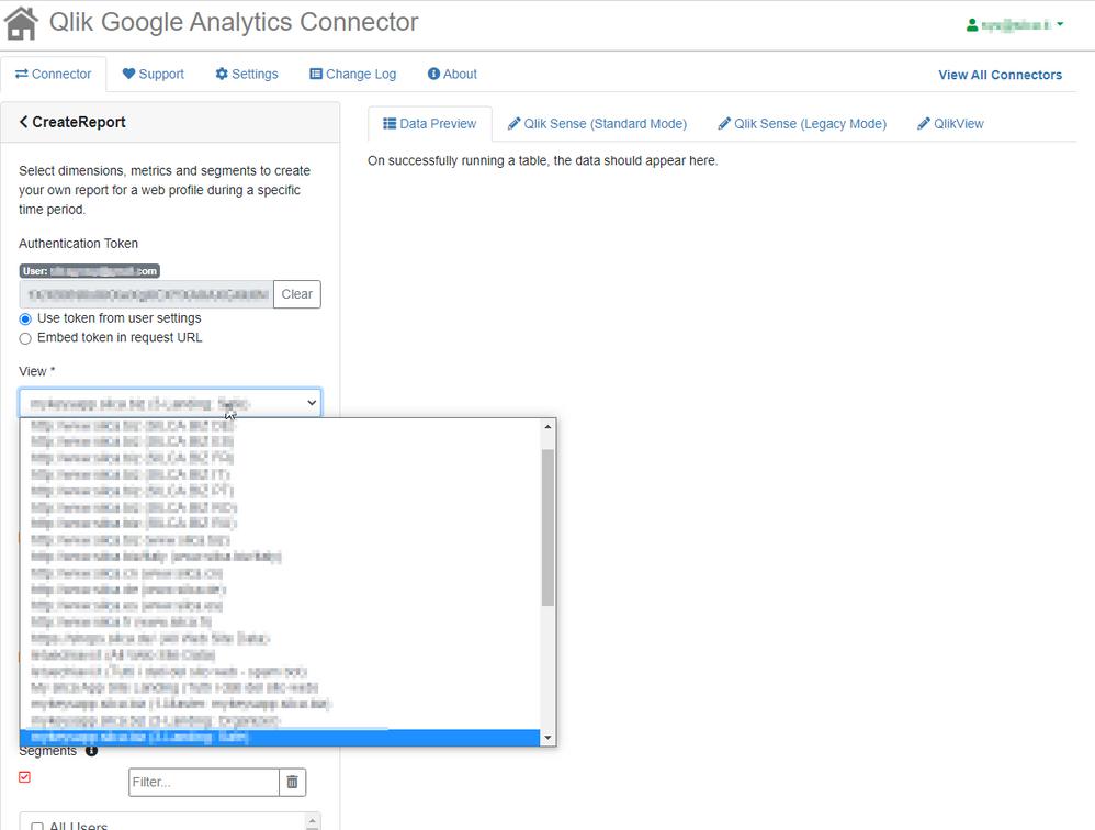 2020-09-01 15_34_58-Qlik Web Connectors _ Qlik Google Analytics Connector.png