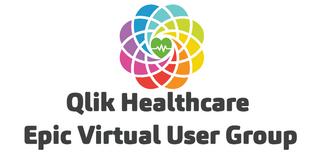 qlikhealthcare virtual group.png