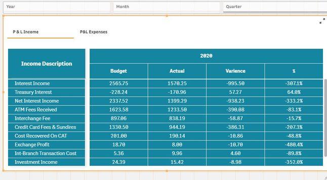 P & L Pivot Table.JPG