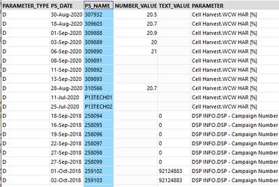 CarlyPharma_0-1600184502377.png