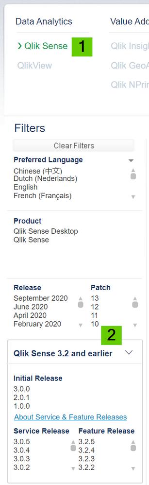 2020-09-17 09_56_42-Software Download _ Qlik.com.png