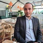 Khalil_NAFFETI