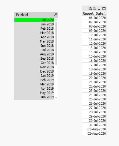 Screenshot 2020-09-21 130214.png
