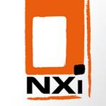 NexusInfo