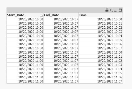 Screenshot 2020-09-25 140615.png