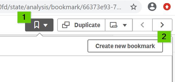 bookmark01.png