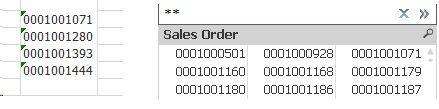 multiple value selection.jpg