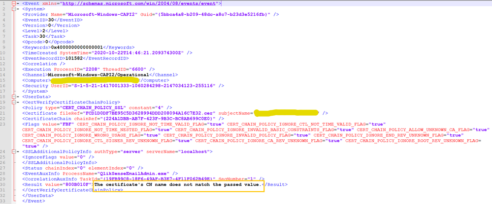 QWC_CAPI2_Error_XML.png