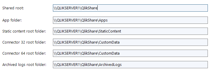 QlikSense Share Change03.png