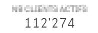 2020-11-04 11_58_41-20201022_Qlik Sense .png