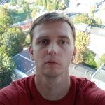 boguslaw_gmitru