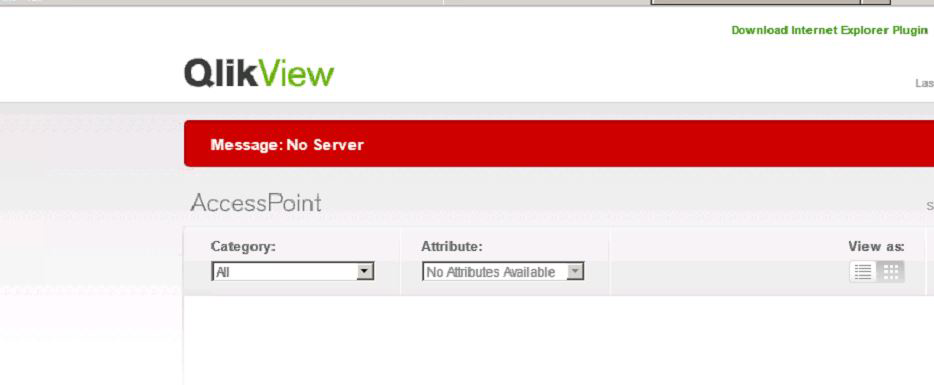 no server on access point.png