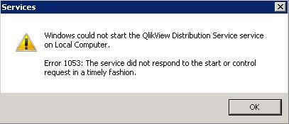 1053 the service did not respond - distribution service.png