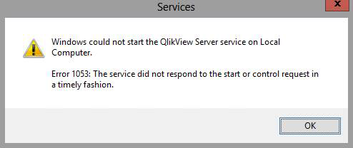 1053 the service did not respond.png