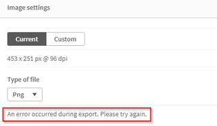export error1.png