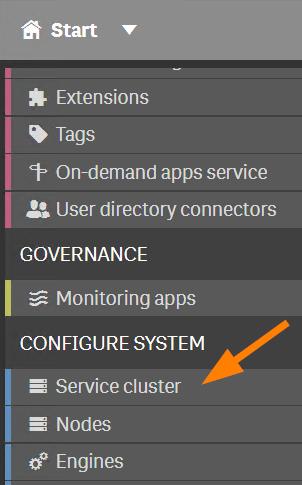 service cluster menu.png