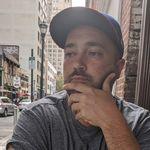 Francis_Kabinoff